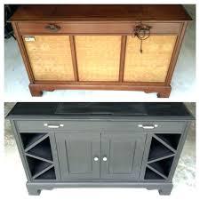Small Bar Cabinet Furniture Bar Cabinet Furniture Taag Co