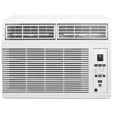 shop window ac units u0026 air conditioning units at p c richard u0026 son