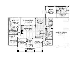 2800 square foot house plans 83 best house plans images on pinterest new homes arquitetura