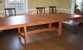 home decor long diningoom tables seating 10long 16long without