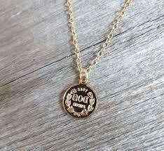 men necklace jewelry images Simple men necklace men gold necklace men coin necklace men jpg