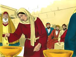 thanksgiving bible story free bible images free bible illustrations at free bible images