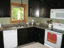 modern l shaped kitchen with island small l shaped kitchen designs with island bitdigest design l