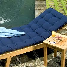 Swing Cushion Replacements by Replacement Swing Cushions Garden Winds And Outdoor Replacement