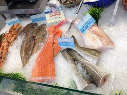 vae cap cuisine obtenir un cap poissonnier avec un vae c est possible