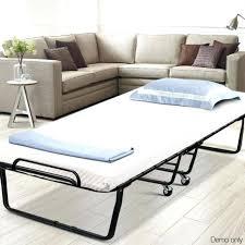 Argos Folding Bed Guest Folding Bed Bjornborg Info