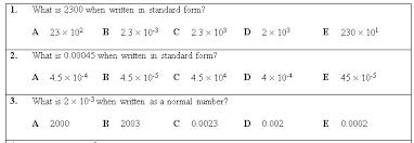 standard one maths resourceaholic 5 maths gems 11