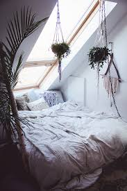 cozy bedroom ideas you can u0027t miss u2013 at home with aptdeco