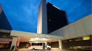bloomington target black friday hours the doubletree bloomington minneapolis south hotel