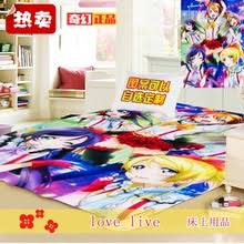 Anime Bed Sheets Anime Bed Sheets Reviews Online Shopping Anime Bed Sheets