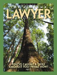 lawyer jan 2008 web by alabama state bar association issuu