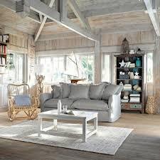 canap barcelona tapis en coton et jute 160 x 230 cm salon cagne canapé