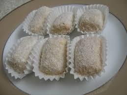 christophe cuisine vanilla kipferl according to christophe felder cuisine