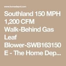 home depot black friday leaf blower the home depot leaf blower home depot pinterest pc