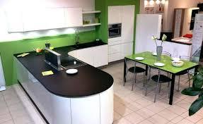 meuble de cuisine plan de travail meuble de cuisine avec plan de travail pas cher meuble plan de