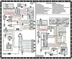 w124 wiring diagram automotive wiring diagrams u2022 wiring diagrams