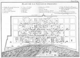 Louisiana City Map by Index Of Maps Louisiana Citymap