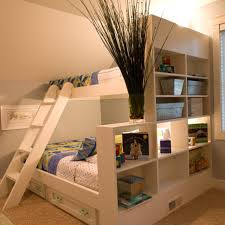 child room creating the optimal living environment for a child with adhd