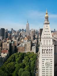 9 best hotels near parks in manhattan new york city