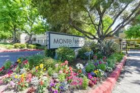 3 Bedroom Apartments In Sacramento by 3 Bedroom Apartments For Rent In Rancho Rinconada Ca U2013 Rentcafé