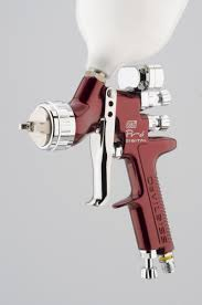 gfg pro conventional gravity feed spray gun devilbiss spray gun