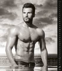 men calendar cool men wall calendar 2016 model calendar calendar