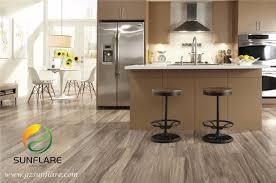 sunflare sale retro pvc vinyl plank flooring home use flooring