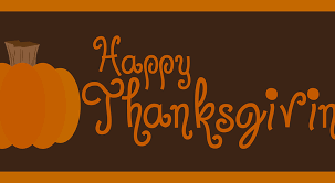 happy thanksgiving the ripp report baldwin county eagle