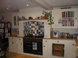 Made To Measure Kitchen Cabinets Hand Made Kitchen Cabinets Uk Kitchen