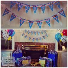 338 puppy party images paw patrol birthday