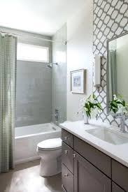 bathroom designs ideas pictures bathroom designs small narrow bathroom ideas for filname with tub