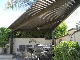Shade Backyard Plain Decoration Patio Shade Structures Entracing Backyard Pergola