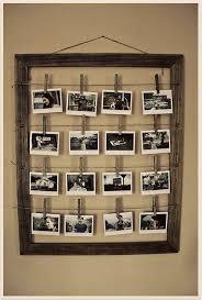 diy home decorations diy home decor ideas best diy home decor ideas on home