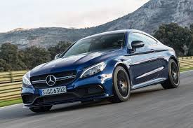 best mercedes coupe 2017 mercedes amg c63 s coupe drive impressions digital trends