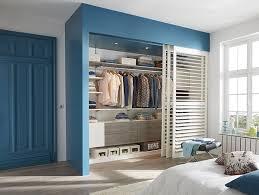 dressing chambre adulte deco porte placard chambre deco chambre adulte avec portes entree
