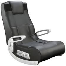 Discount Chairs For Living Room by Amazon Com X Rocker 5143601 Ii Video Gaming Chair Wireless