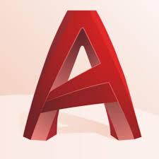 autocad youtube