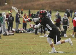 thanksgiving youth games my lacrosse tournaments fall brawl