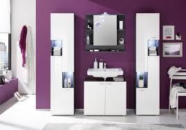 poco badezimmer ideen spiegelschrank badezimmer poco yarial poco schrank und