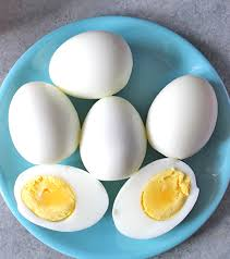 egg boiled instant pot boiled eggs s baking me
