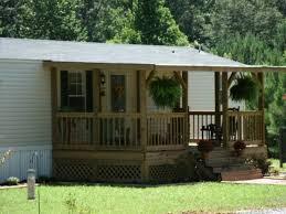 covered front porch plans front porch designs cottage u2014 home design lover best front porch