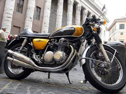 honda cb500 f 1977 ride pinterest honda cb cafe racer and