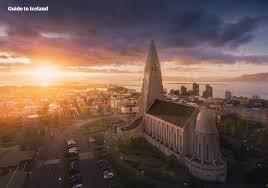 airport transfer from keflavík airport to reykjavík hotels
