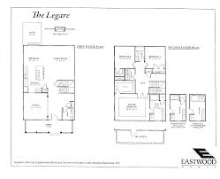 Ashton Woods Floor Plans by Eastwood Homes Oak Terrace Preserve Park Circle North Charleston