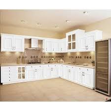 cuisine bois blanche cuisine bois blanc images meuble bde bcuisine ben bbois et beau