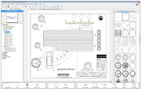 low voltage outdoor lighting wiring diagram gooddy org