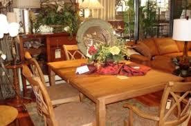 home interiors cedar falls home design ideas