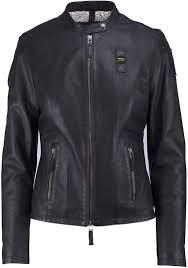 motocross boots clearance blauer usa 1459 ladies leather jacket women jackets fashion light