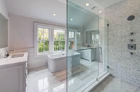 Large Shower Doors Types Of Shower Doors Bathroom Designs Designing Idea