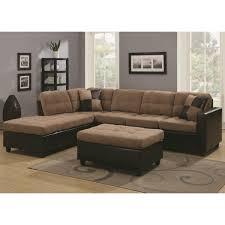 furniture best furnitures stores nice home design marvelous